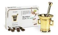 Pharma Nord Bio CLA and Green Tea - Pack of 60 Capsules