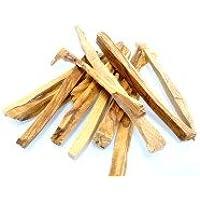 Fumaga - Palo Santo Holz- Bursera graveolens - Menge wählbar preisvergleich bei billige-tabletten.eu
