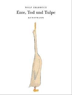ente-tod-und-tulpe-von-erlbruch-wolf