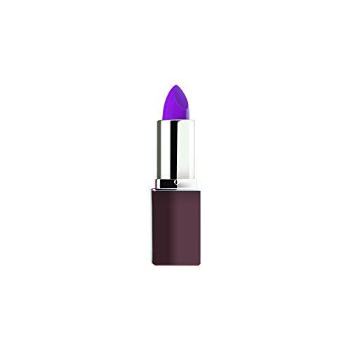 Nicka K Matte Lipstick, Lilac, 3.3g