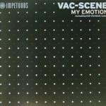 My Emotion - Vac-Scene 12