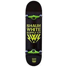 shaun-white-supply-co-shaun-white-core-skateboard-complet-vert