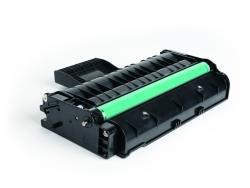 ricoh-aficio-sp-201n-sp-201he-sp-204sn-sp-203s-toner-compatible-407254