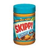 skippy-erdnussbutter-creamy-462-gr