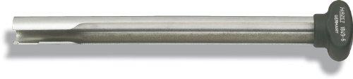 Preisvergleich Produktbild HAZET 1849-6 Zündkerzenstecker-Abzieher