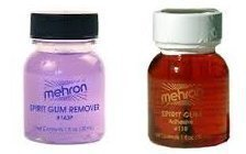 mehron-spirt-gum-and-remover-set-30ml-due-to-royal-mail-restrictions-we-can-not-ship-this-product-ov