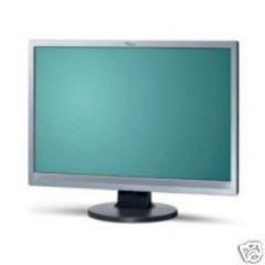 SCALEOVIEW L22W-11 22-Zoll-LCD-Widescreen-Display -