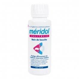meridol-bain-de-bouche-halitosis-400-ml