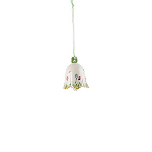 Villeroy & Boch New Flower Bells Ornament