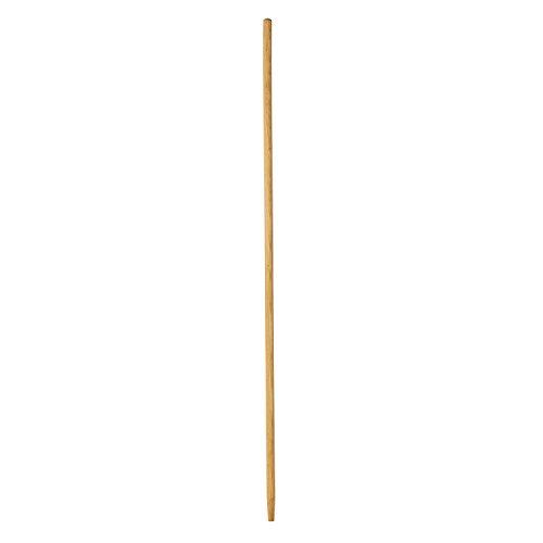 rubbermaid-tapered-wood-handle-for-street-broom