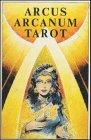 Tarotkarten, Arcus Arcanum Tarot