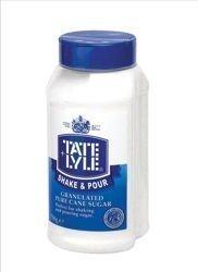 tate-and-lyle-white-sugar-tub-dispenser-750g-ref-a03907