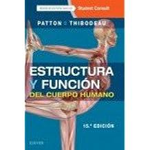 LOTE HANSEN - THIBODEAU. Netter. Cuaderno de anatomía para colorear + Estructura y función del cuerpo humano