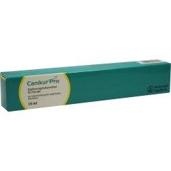 CANIKUR Pro Paste vet. 15 ml Paste