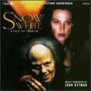 Songtexte von John Ottman - Snow White: A Tale of Terror