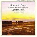 romantische-duette