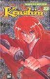 Kenshin, Bd.22