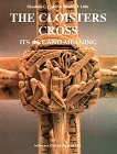 THE CLOISTERS CROSS par E.C. Parker