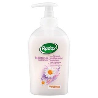 radox-moisturise-handwash-with-chamomile-jojoba-oil-300ml-by-sara-lee-hbc-uk-ltd