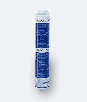 Produktbild BRITA AquaQuell 06-BC Filterkerze