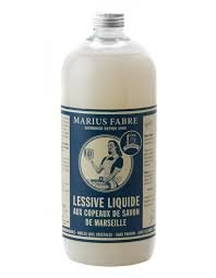 marius-fabre-savon-de-marseille-flussigwaschmittel-nature-1-l