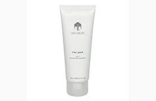 nuskin-nu-skin-clay-pack-deep-cleansing-masque-34oz-by-nuskin-pharmanex