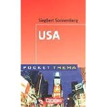 Pocket Thema: USA