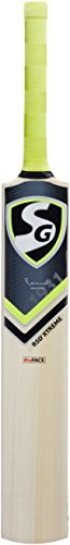 SG-RSD-Xtreme-English-Willow-Cricket-Bat-Color-May-Vary