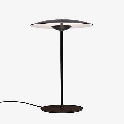 Marset Ginger 32-Lámpara de mesa LED