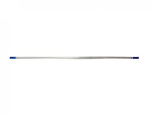 Flachbandkabel (FFC) für Asus K55A-3C (Asus K55a-ersatzteile)