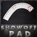 showoff-pad-medium-by-rock-ridge