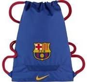 Nike Barcelona Bag
