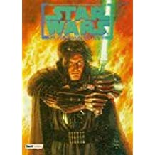Star Wars, Bd.3, Die Lords von Sith (Comic)