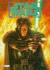 Star Wars, Bd.3, Die Lords von Sith (Comic) - Tom Veitch, Kevin J. Anderson, Chris Gossett