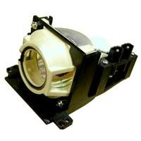 Optoma Lamp Module for Ez730/735 Projectors Online