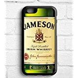 jameson-irish-whiskey-for-iphone-6-case