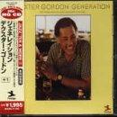 Generation +1 (20bit) (Dexter Gordon-generation)
