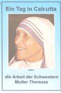3-er Set DVD Sonderangebot Hl. Mutter Theresa v Calcutta  + Geschichte v Rosenkranz (=Schnur mit den 59 Perlen) +  Kreuzwegmeditation (Skulpturen von Lourdes, Passion heute)
