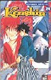 Kenshin, Bd.24
