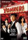 Trouble In Yonkers [Alemania] [DVD]