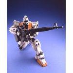 gundam-the-08th-ms-team-mg-rgm-79g-gm-ground-type-1-100-model-kit