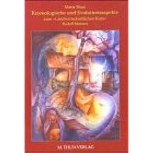 Kosmologische und Evolutionsaspekte zum landwirtschafltichen Kurs Rudolf Steiners