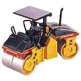 Joal - Camión de juguete (199)