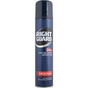 right-guard-total-defence-5-original-anti-perspirant-deodorant-aerosol-150ml