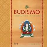 Col. Inspiraci¢n Budismo (Col. Inspiración) por Tom Lowenstein