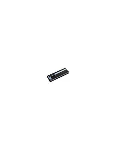 Outifrance - Pied à coulisse digital 1/100 MM PRO 150 mm