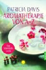 Aromatherapie von A - Z (Amazon.de)