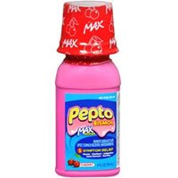 pepto-bismol-max-liquid-cherry-4-oz-pack-of-6-by-pepto-bismol
