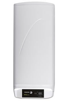 fagor-cb-50eco-hervidor-de-agua-deposito-almacenamiento-de-agua-sistema-de-calentador-unico-interior