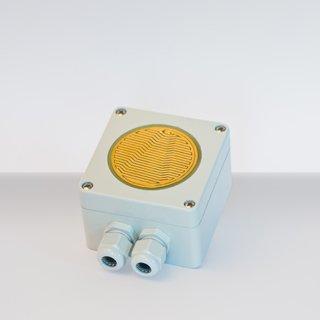 Regensensor Belatronic RP-LCV
